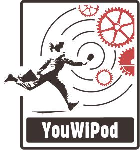 youwipod